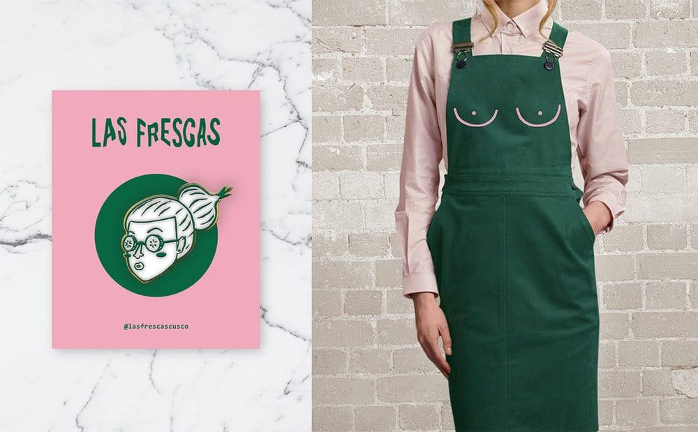 Provincia Estudio Creativo - Las Frescas Brand and Identity12.jpg