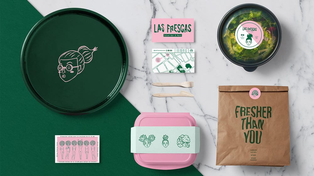 Provincia Estudio Creativo - Las Frescas Brand and Identity2.jpg