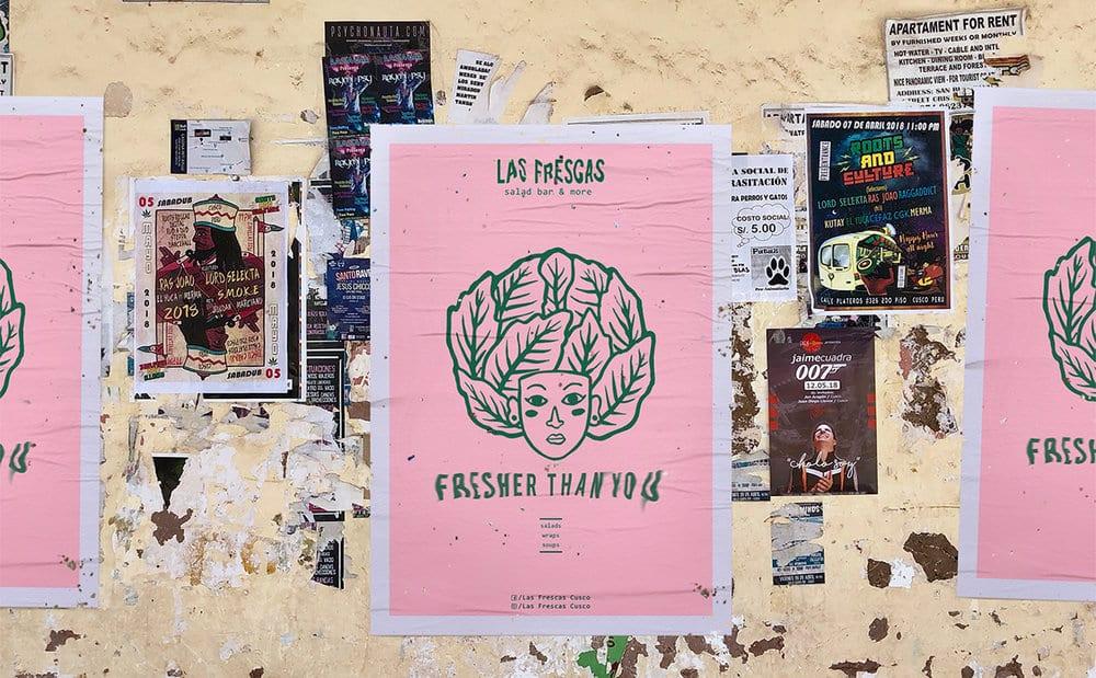 Provincia Estudio Creativo - Las Frescas Brand and Identity6.jpg