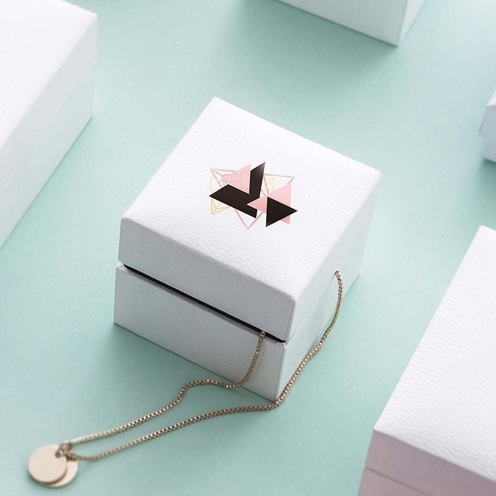 Boutique Brand Re-Design for Raisonné, Soho London