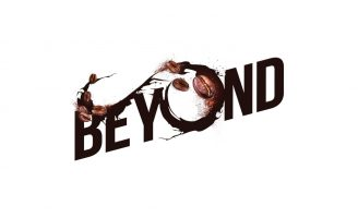 Concept Brand Creation and Concept Launch Campaign for Beyond Coffee