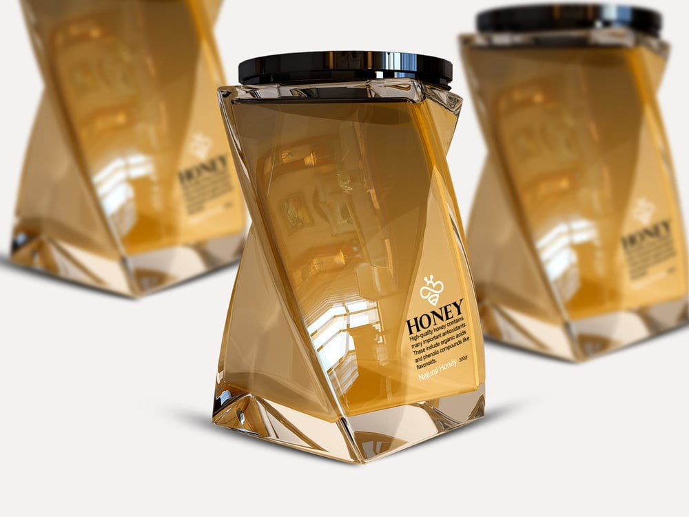 Taha Fakouri - Honey Packaging2.jpg