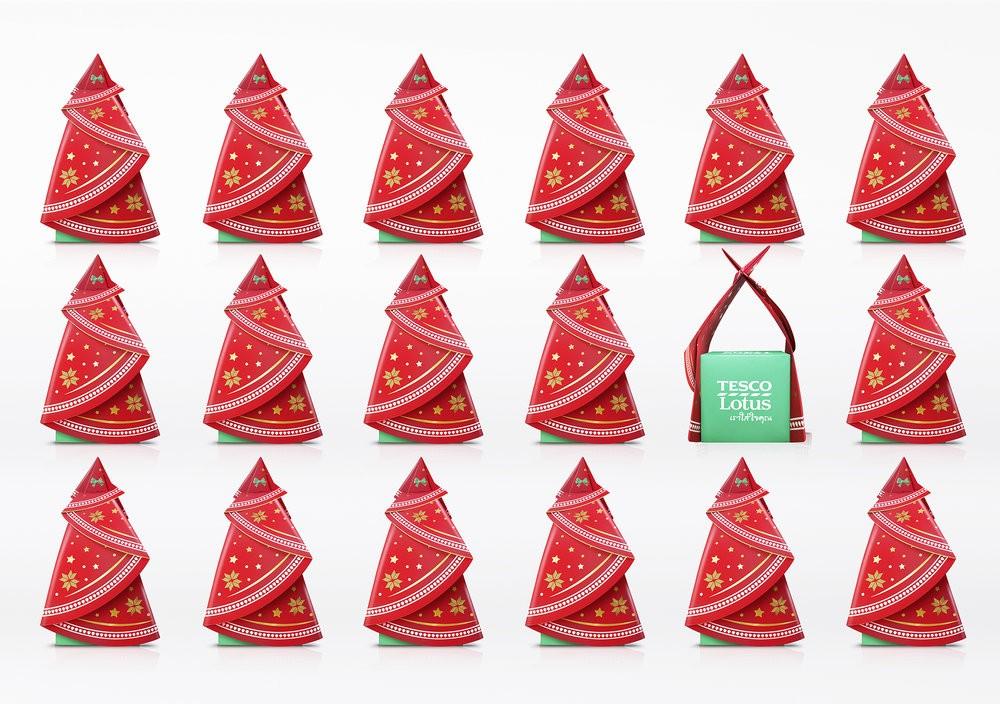 Tesco-Christmas-tree-Packaging01.jpg