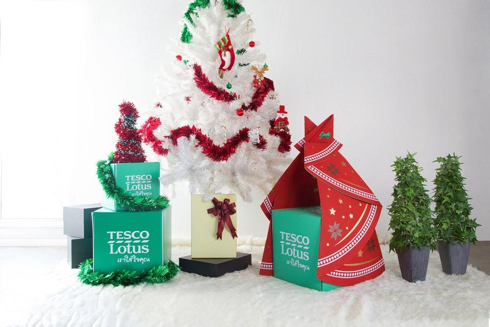 Tesco-Christmas-tree-Packaging02.jpg
