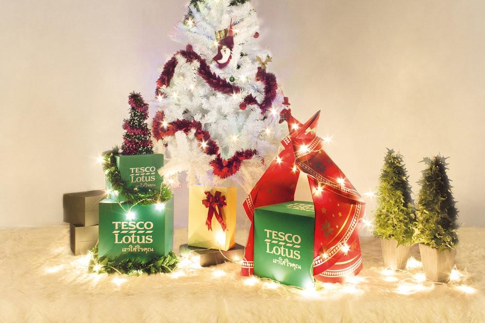 Tesco-Christmas-tree-Packaging03.jpg