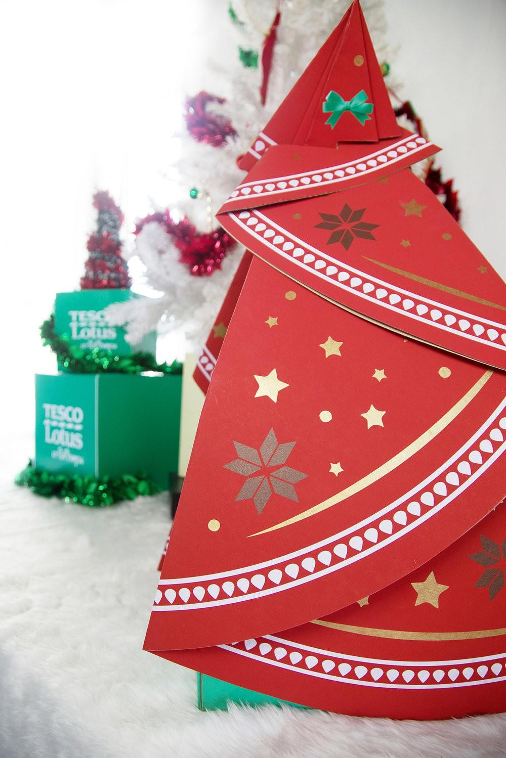 Tesco-Christmas-tree-Packaging05.jpg