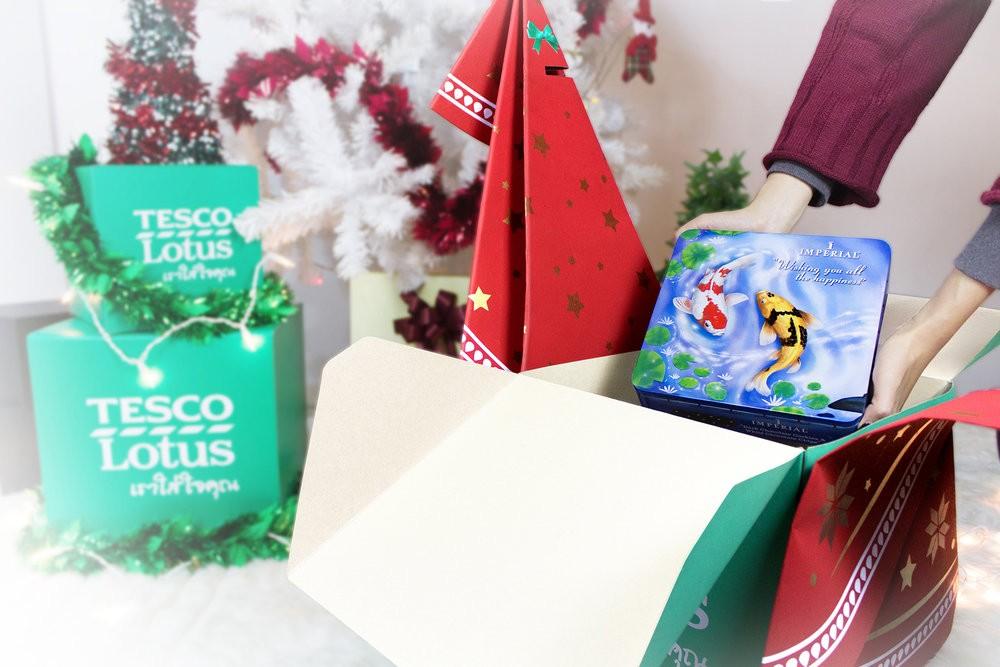 Tesco-Christmas-tree-Packaging06.jpg