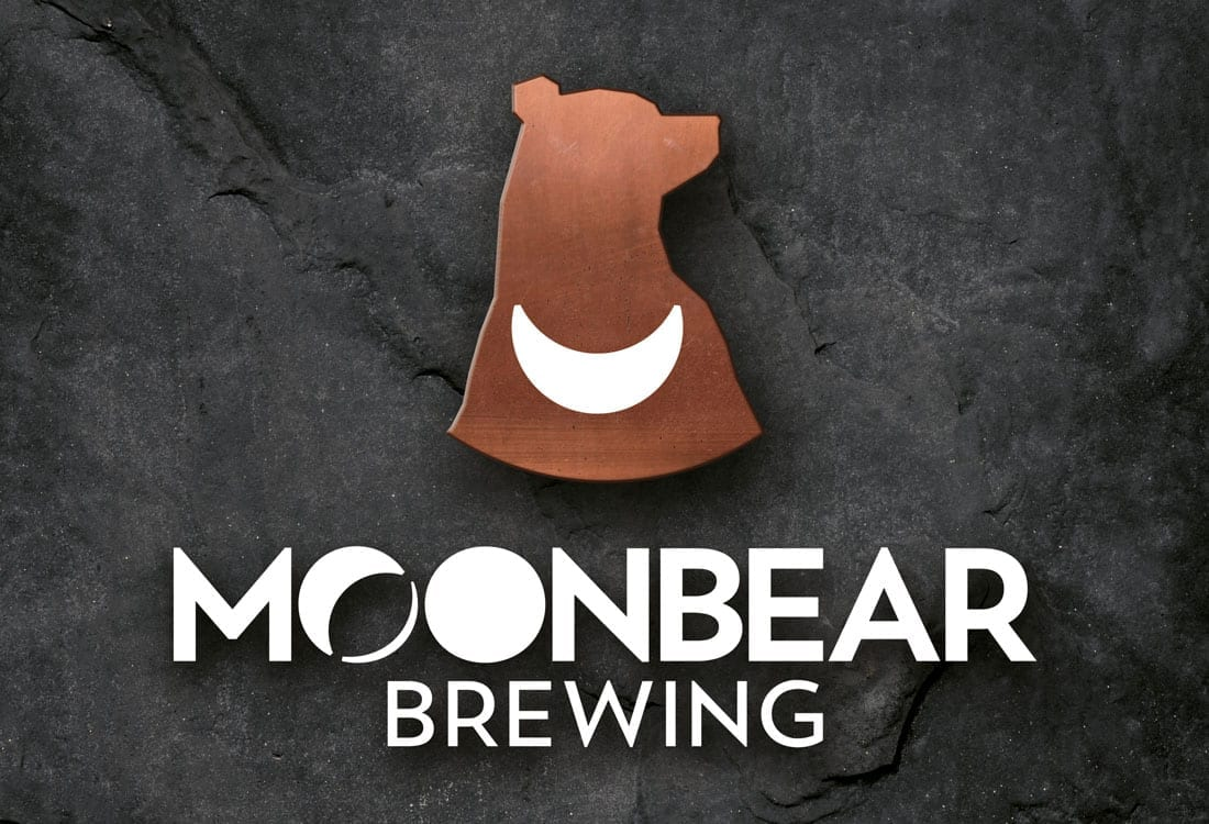 MoonBear Brewing ⎯ The Next Generation Korean Brewery
