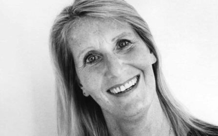 News: Pearlfisher's Karen Welman 1959-2019