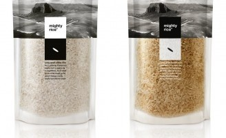 mousegraphics – Mighty rice