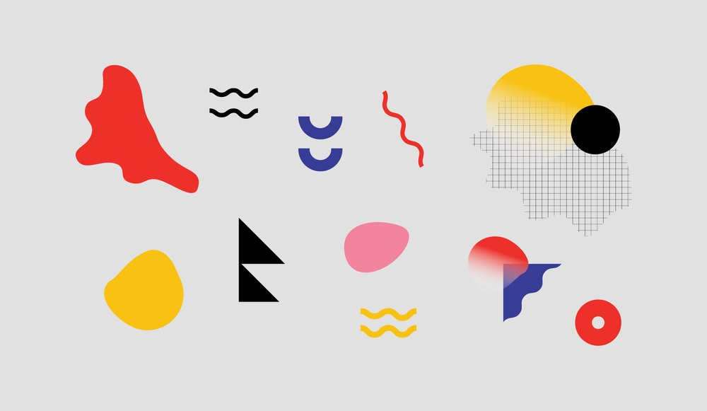 Brand Identity for Music Festival in Finland
