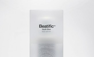 Mousegraphics – Beatific