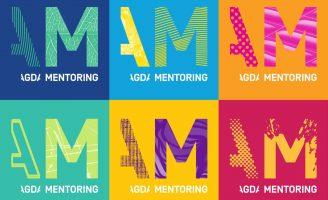 Agda Mentoring Program – Celebrating the Development of Australian Designers