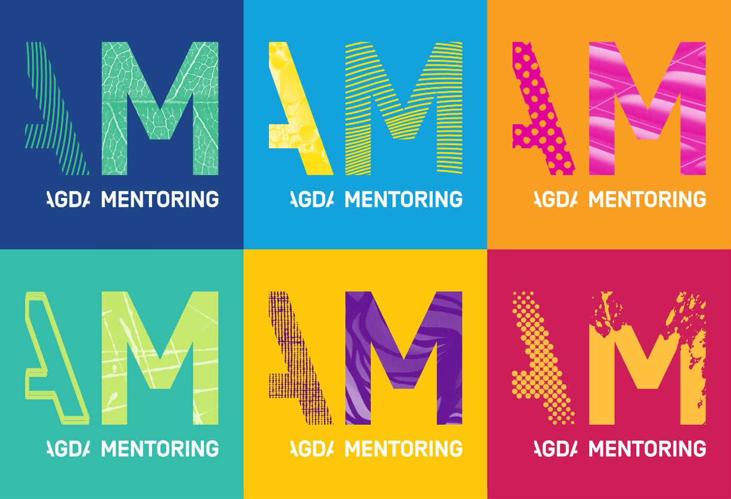 Agda Mentoring Program – Celebrating the Development of Australian Designers