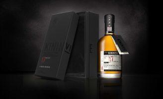 ILLUMINATION – Kininvie, Single Malt Scotch Whisky