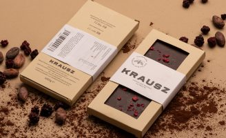 Krausz Chocolate Manufacture
