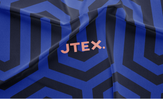 Jtex Impresiones Textiles