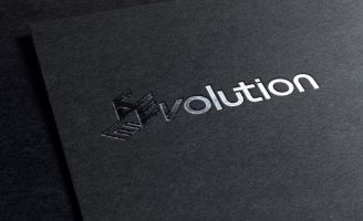Virtual Interior Design System of Evolution Startup