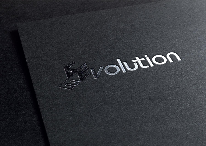 Virtual Interior Design System of Evolution Startup