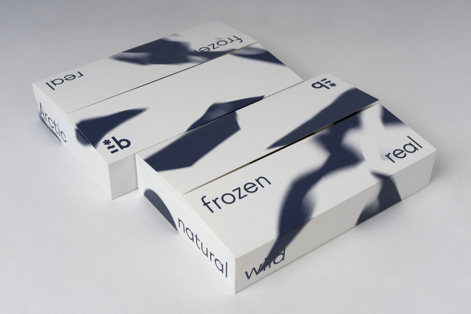 Borealis Transport Packaging