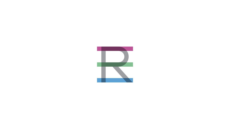Revalue Branding