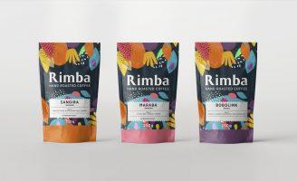 Rimba Hand Roasted Coffee