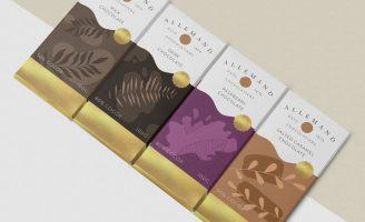 Allemand Chocolatiers