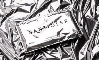 Santicler Knitwear