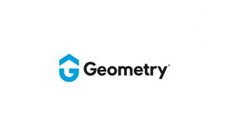 Brand Identity | Geometry