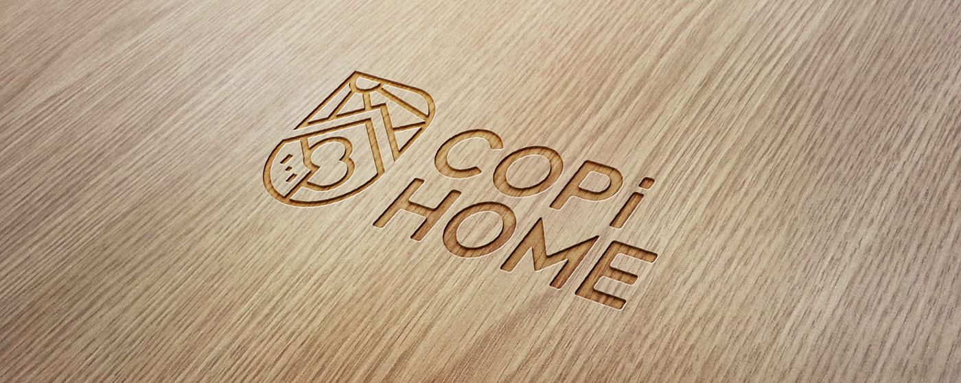 CopiHome New Chapter