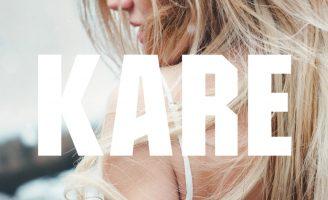 Packaging Design for KARE Expert System