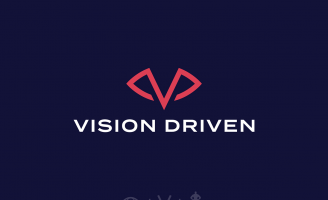 Vision Driven Gym and Apparel Branding