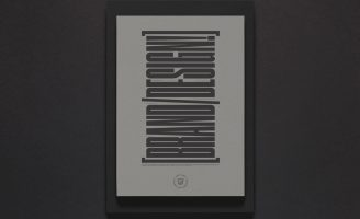 Ricky Korf Self Re-Brand Design