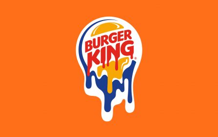 News: Burger King® UK is Melting Down Plastic Toys for Good