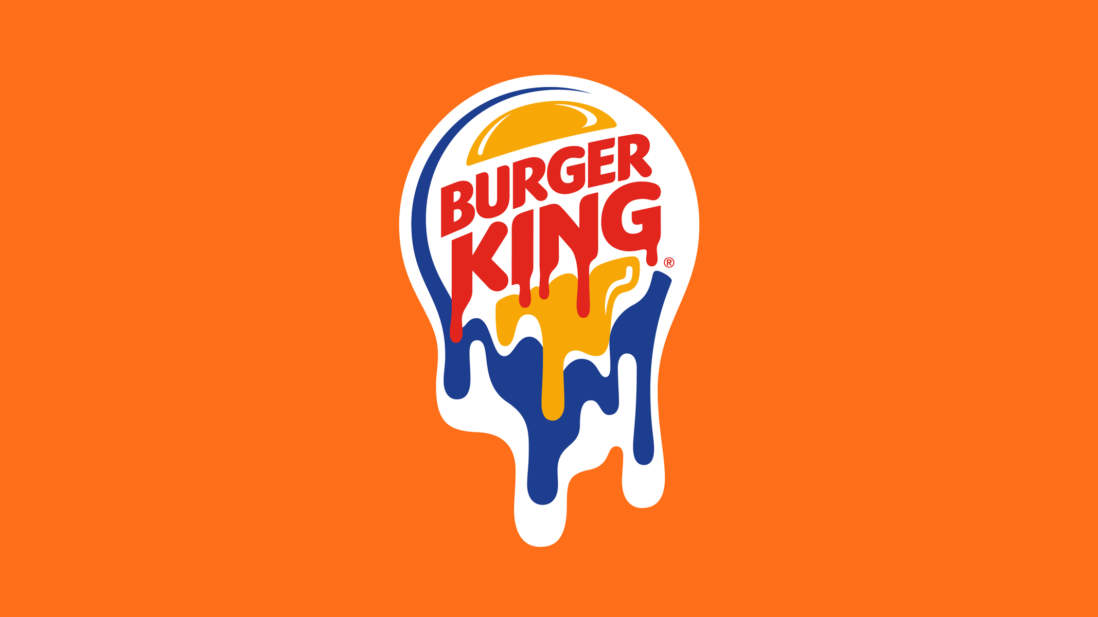News: Burger King® UK is Melting Down Plastic Toys for Good