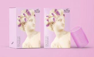 Prompt Design – Beauty Classic