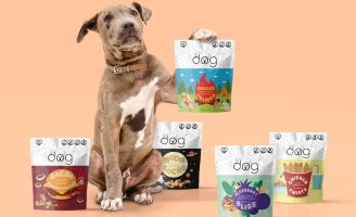 Dog® Treats