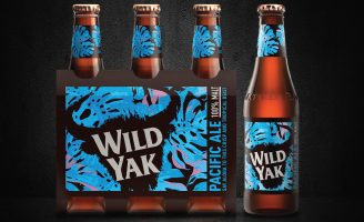 Yak Ales A Different Breed of Craft Beer