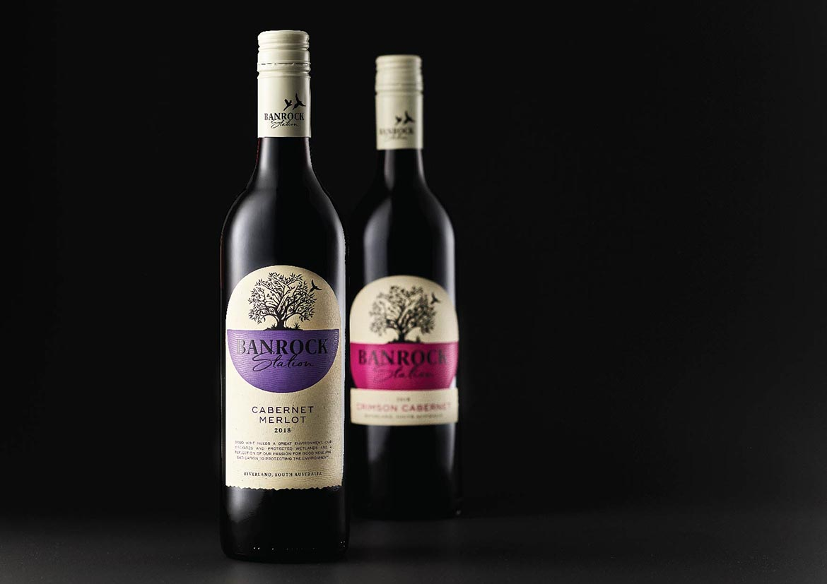 Good Wine That Doesn't Cost The Earth