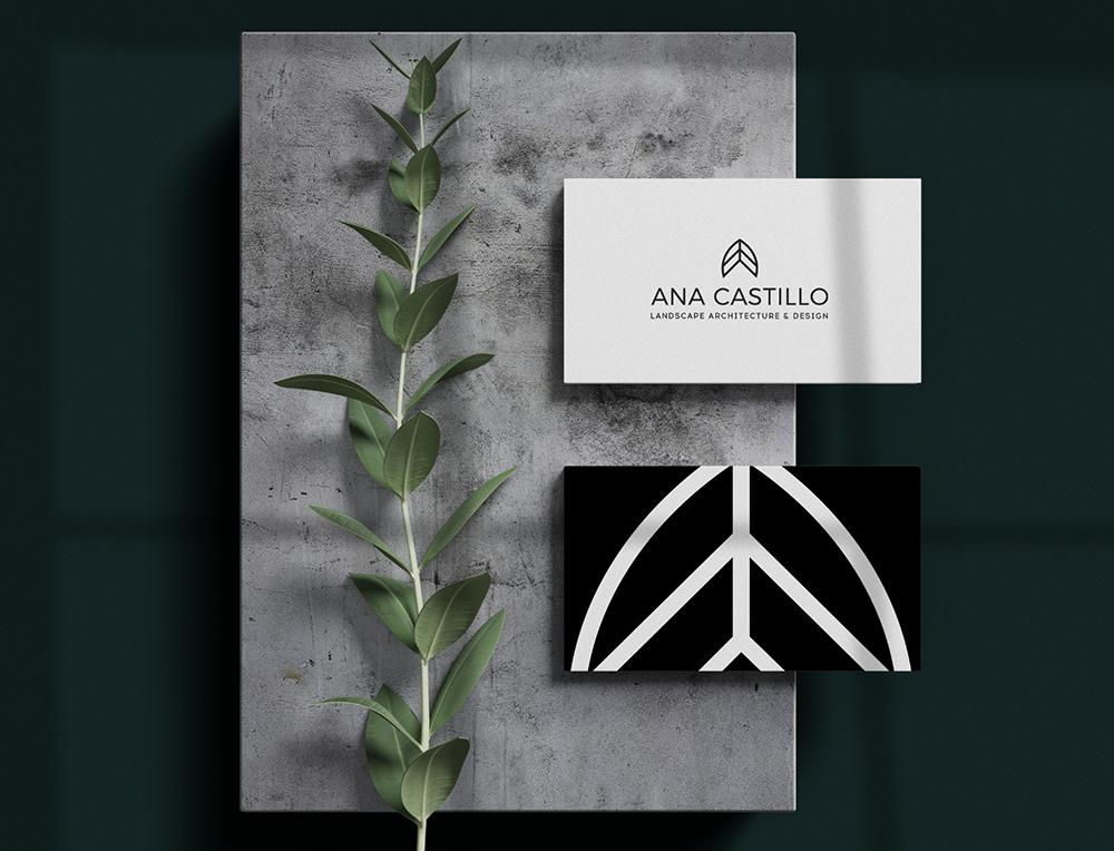 Ana Castillo Landscape Architecture and Design