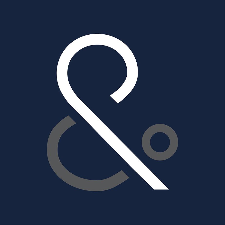 Pestell & Co Brand Identity & Strategy