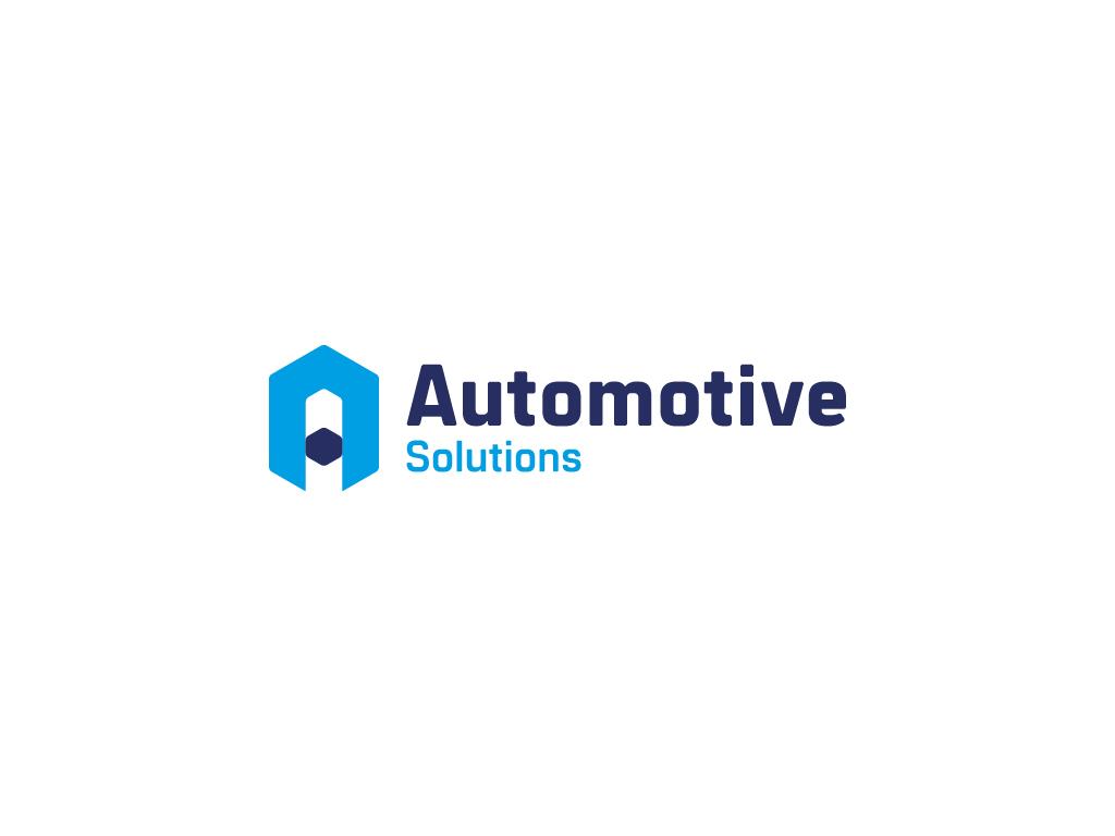 Xitombe Creates Automotive Solutions Brand Design