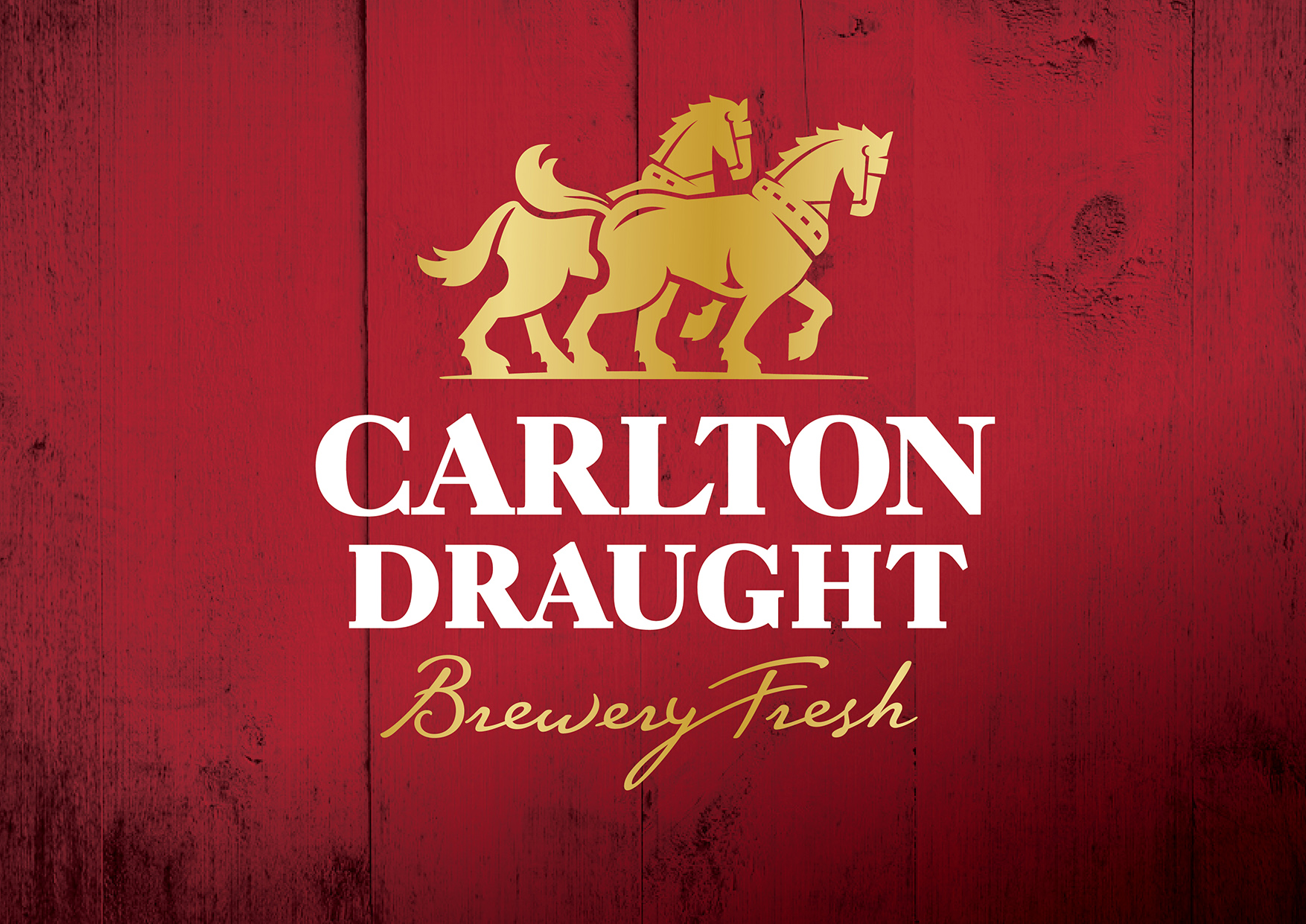 Redefining Carlton Draught