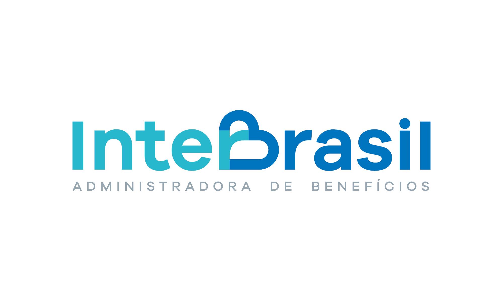 InterBrasil Brand Redesign