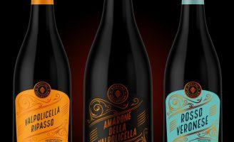 DesignCompany – Outi Oravainen, Arancione Wines