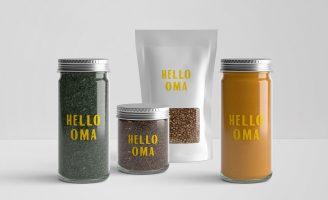 Hello Oma – a New Seasonal Farmers Market in East Hampton New York