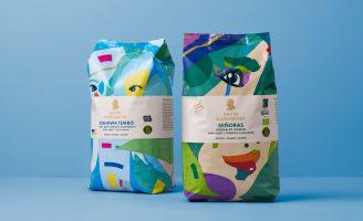 Pond Design – Arvid Nordquist World Coffee Project