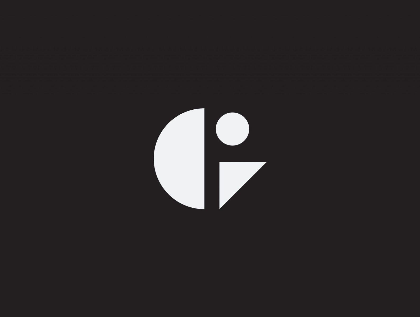 Super. Brand Consultants – Gig Club – Branding