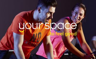 WPA Pinfold – Your Space to Feel Good