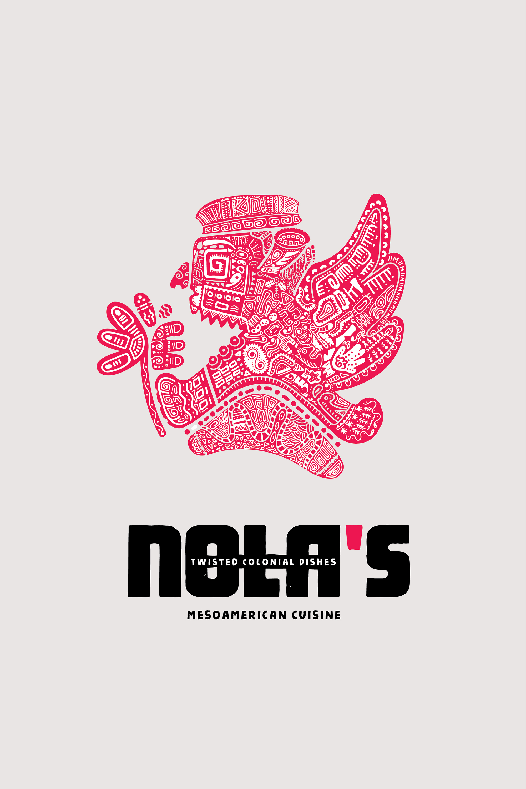 Nola's MisoAmerican Cuisine